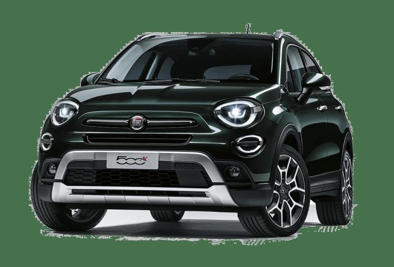 180828_Fiat_New-500X-statiche_12 uitgesneden