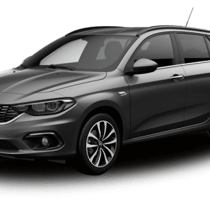 Fiat-tipo-station-lounge