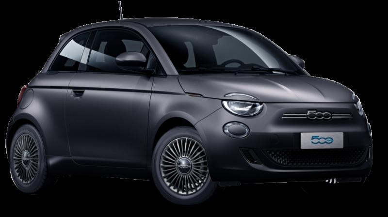 Fiat500e-ICON