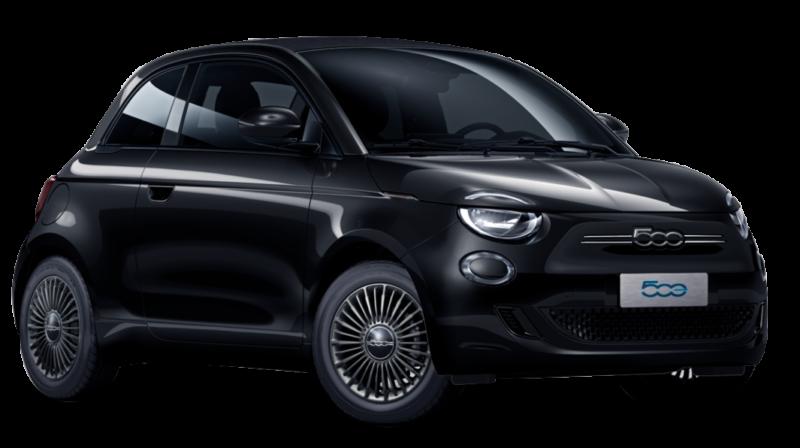 Fiat500e-ICONcabrio