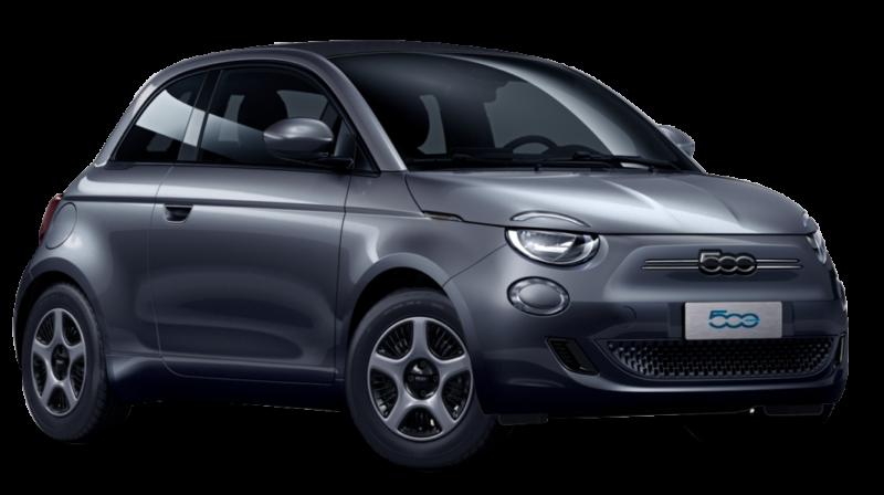 Fiat500e-PASSIONcabrio