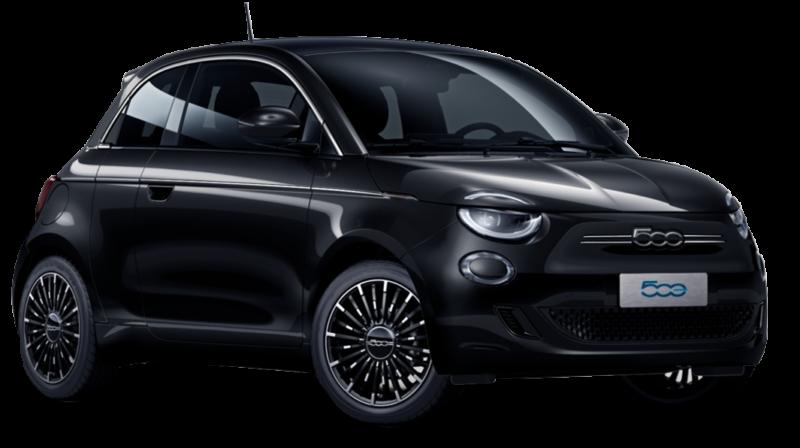Fiat500e-LaPRIMA-3plus1