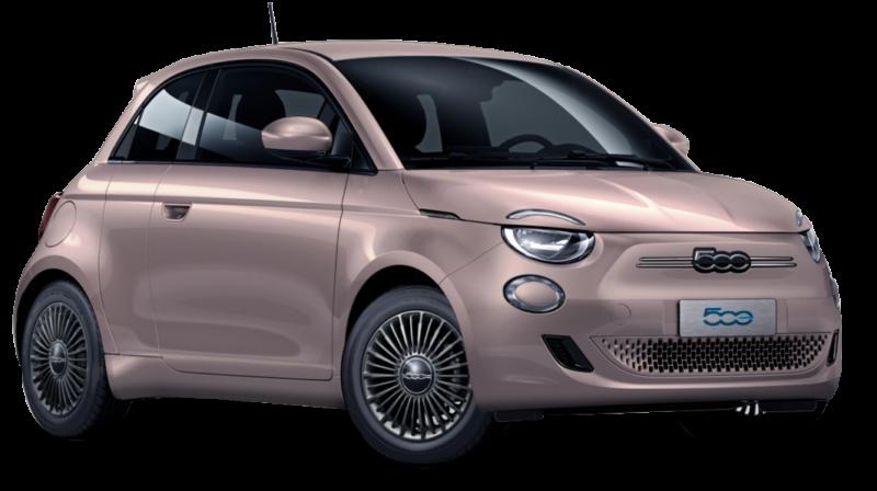 Fiat500e-icon3plus1