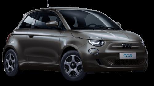 Fiat500e-PASSION